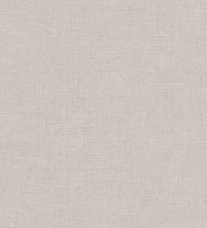 Papel pintado liso texturizado Agadir 120905