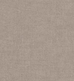 Papel pintado liso texturizado Agadir 120906