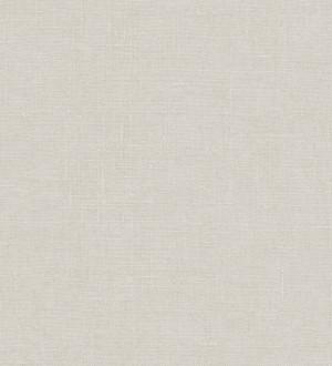 Papel pintado liso texturizado Agadir 120907
