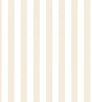 Papel pintado rayas finas vinílico Raya Primavera 121366