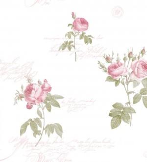 Belle Fleur 121368