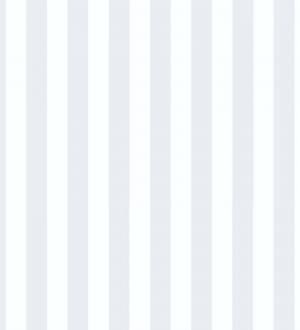 Papel pintado rayas finas vinílico Raya Primavera 121385