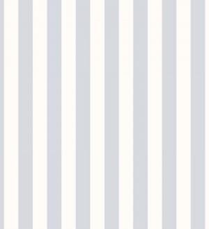 Papel pintado rayas finas vinílico Raya Primavera 121389