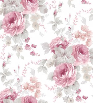 Spring Flowers 121406