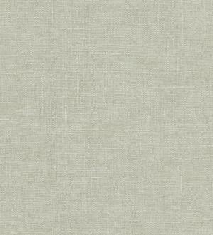 Papel pintado liso texturizado Agadir 120908