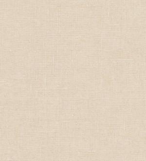 Papel pintado liso texturizado Agadir 120909