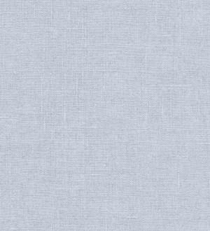 Papel pintado liso texturizado agadir 120904 for Papel pintado texturizado