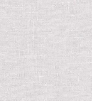 Papel pintado liso texturizado Agadir 120912