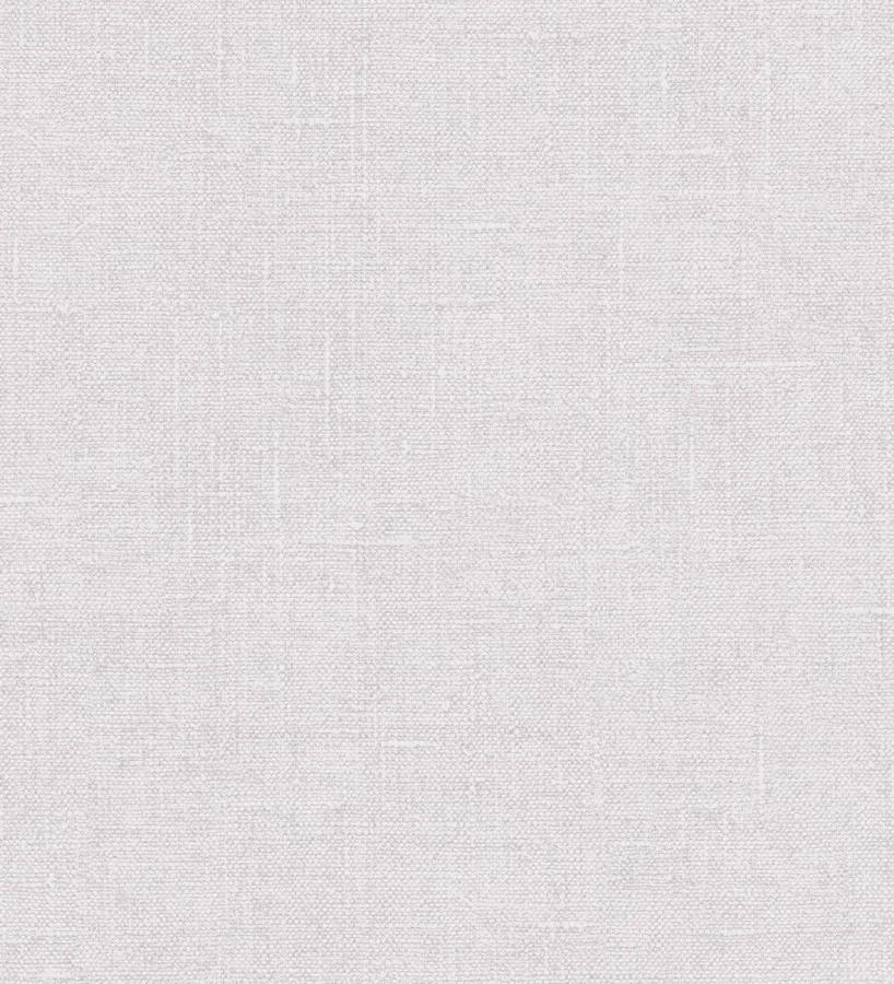 Papel pintado liso texturizado agadir 120912 for Papel pintado texturizado