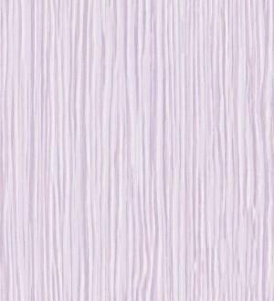 Papel pintado rayado texturizado Bamako 120923