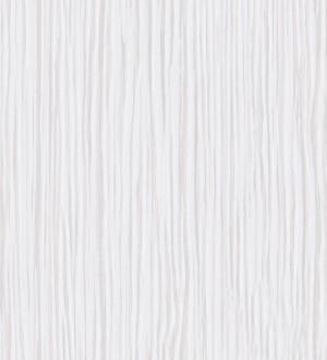 Papel pintado rayado texturizado Bamako 120924