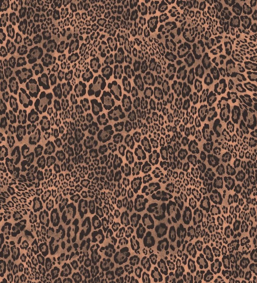 Papel pintado piel de guepardo africano Conakry 120932