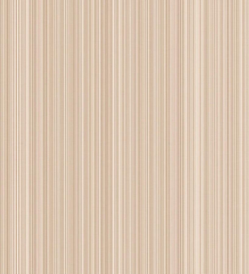Papel pintado efecto pasta rayada Raya Alborán 120946