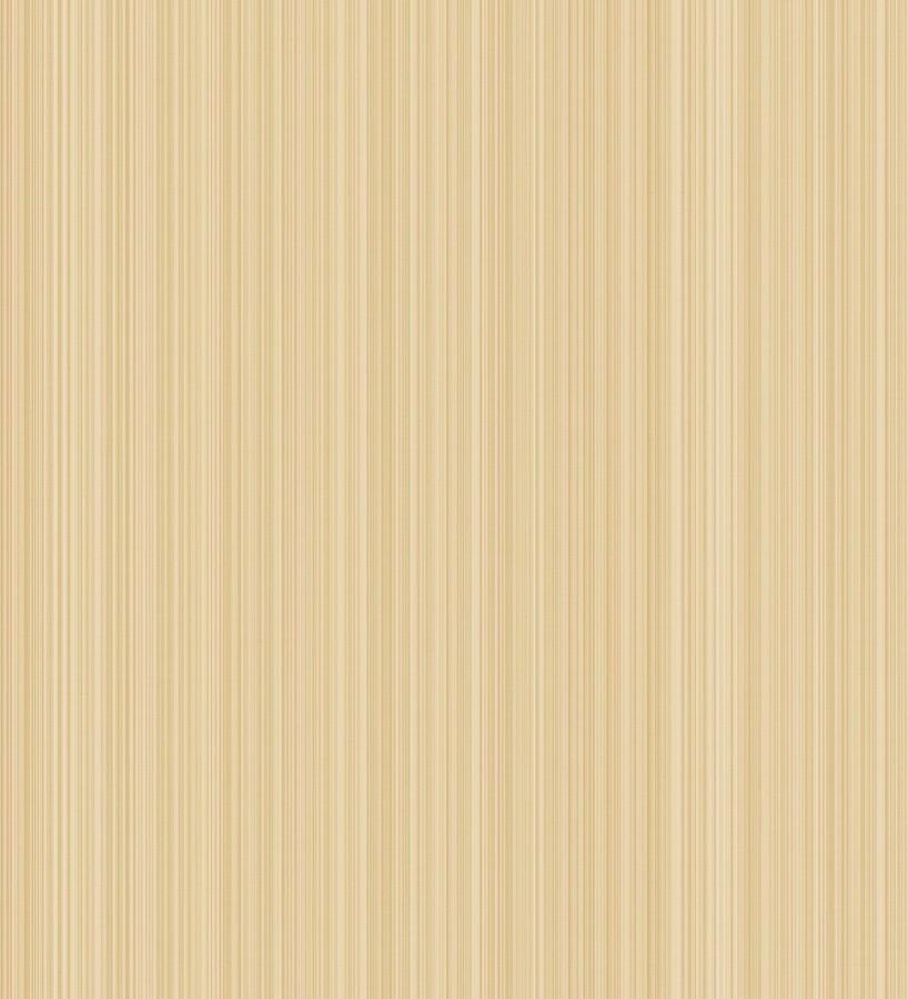 Papel pintado efecto pasta rayada Raya Alborán 120947