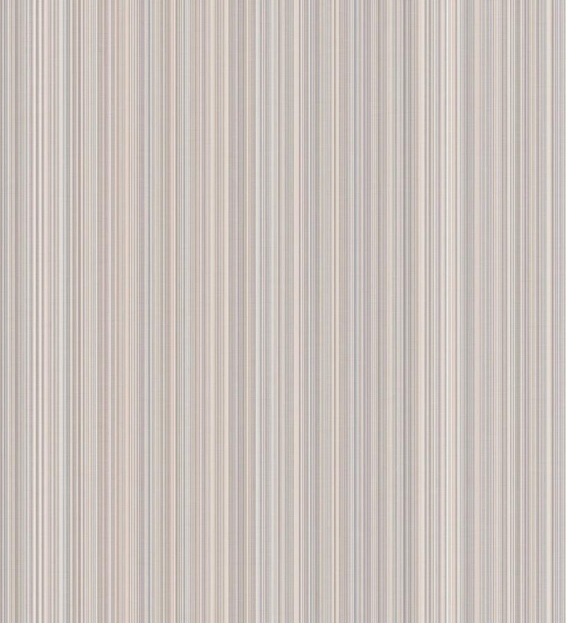 Papel pintado efecto pasta rayada Raya Alborán 120948