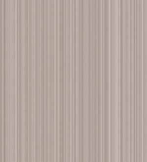 Papel pintado efecto pasta rayada Raya Alborán 120949