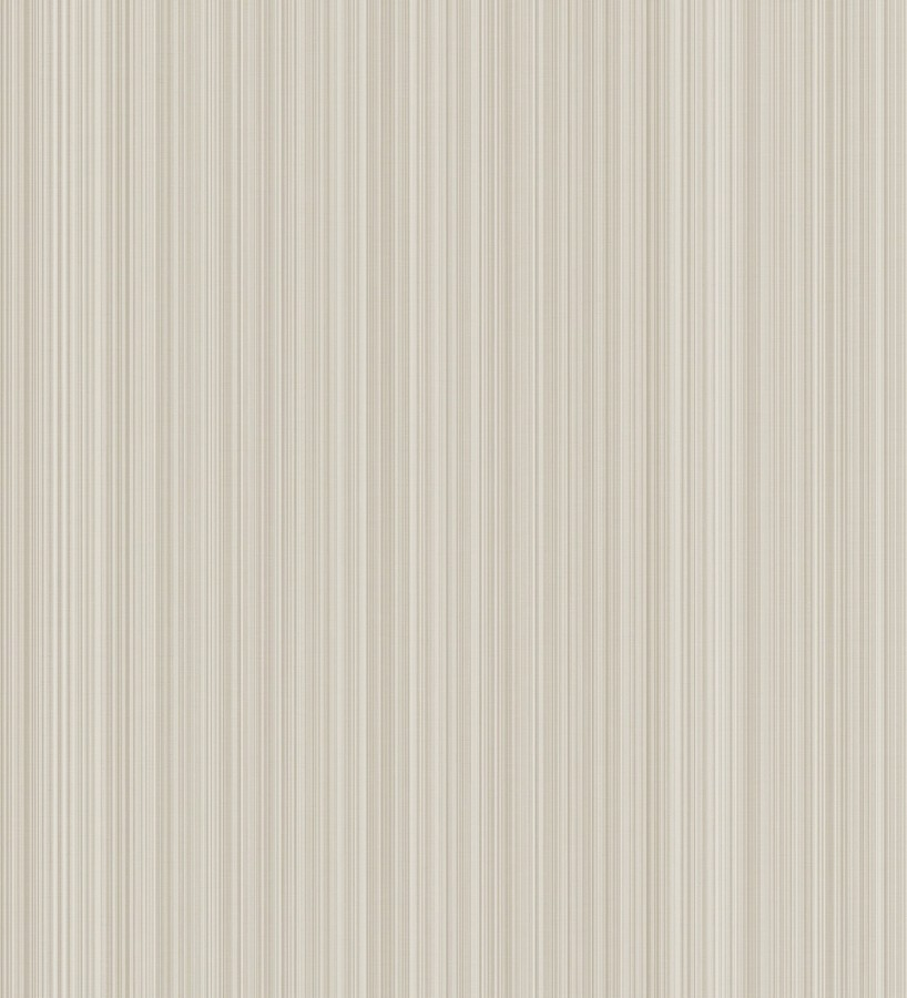 Papel pintado efecto pasta rayada Raya Alborán 120950