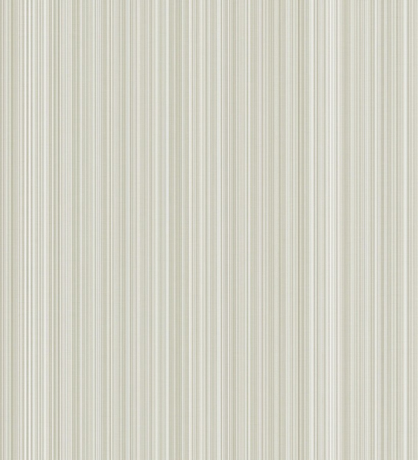 Papel pintado efecto pasta rayada Raya Alborán 120951