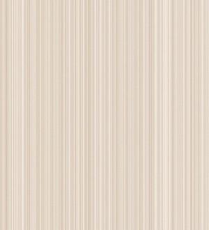 Papel pintado efecto pasta rayada Raya Alborán 120952
