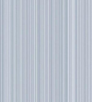 Papel pintado efecto pasta rayada Raya Alborán 120953