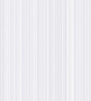 Papel pintado efecto pasta rayada Raya Alborán 120955