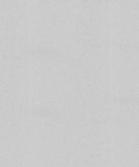 Papel pintado liso texturizado syros 120988 for Papel pintado texturizado