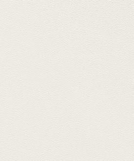 Papel pintado liso texturizado syros 120986 for Papel pintado texturizado