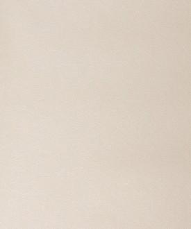 Papel pintado liso texturizado amarante 120995 for Papel pintado texturizado