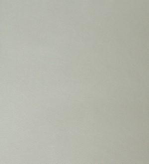 Papel pintado liso texturizado amarante 120991 for Papel pintado texturizado