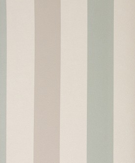 Papel pintado rayas tricolor texturizado raya bocelli 121023 for Papel pintado texturizado