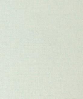 Papel pintado liso texturizado tramonti 121135 for Papel pintado texturizado