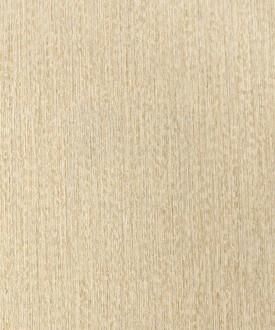 Papel pintado efecto textil vinílico estilo étnico Kiros 121138