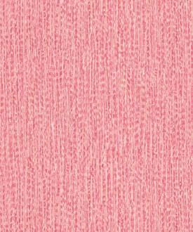 Papel pintado efecto textil vinílico estilo étnico Kiros 121139