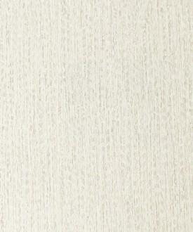 Papel pintado efecto textil vinílico estilo étnico Kiros 121140