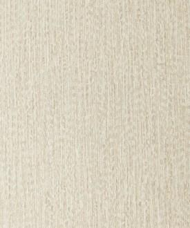 Papel pintado efecto textil vinílico estilo étnico Kiros 121141