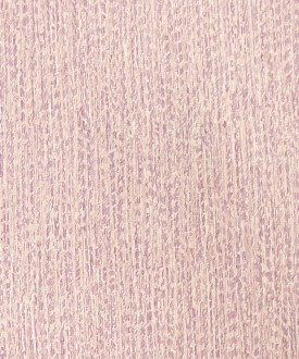 Papel pintado efecto textil vinílico estilo étnico Kiros 121142