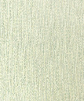 Papel pintado efecto textil vinílico estilo étnico Kiros 121143