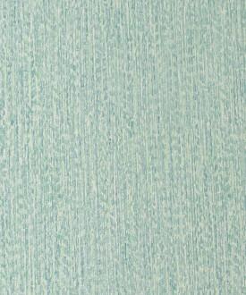 Papel pintado efecto textil vinílico estilo étnico Kiros 121144