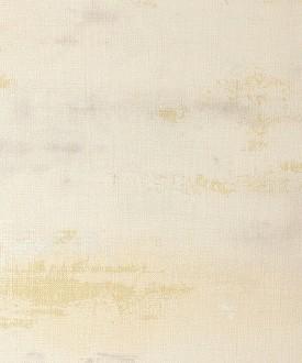 Papel pintado artístico moderno colores a esponja Paradise Bay 121147