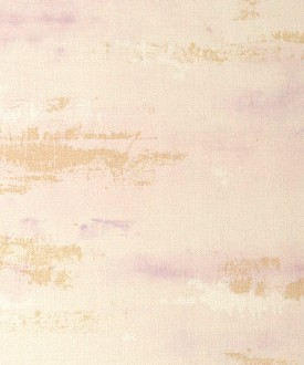 Papel pintado artístico moderno colores a esponja Paradise Bay 121148