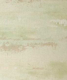 Papel pintado artístico moderno colores a esponja Paradise Bay 121149