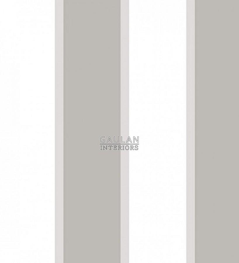 Papel pintado Saint Honore Smart Stripes - 150-2002 | 1502002