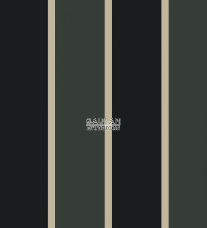 Papel pintado Saint Honore Smart Stripes - 150-2005   1502005