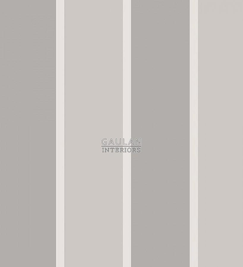 Papel pintado Saint Honore Smart Stripes - 150-2006 | 1502006