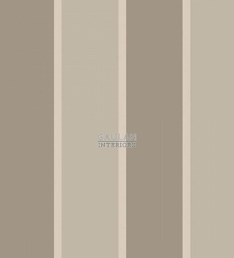 Papel pintado Saint Honore Smart Stripes - 150-2007 | 1502007