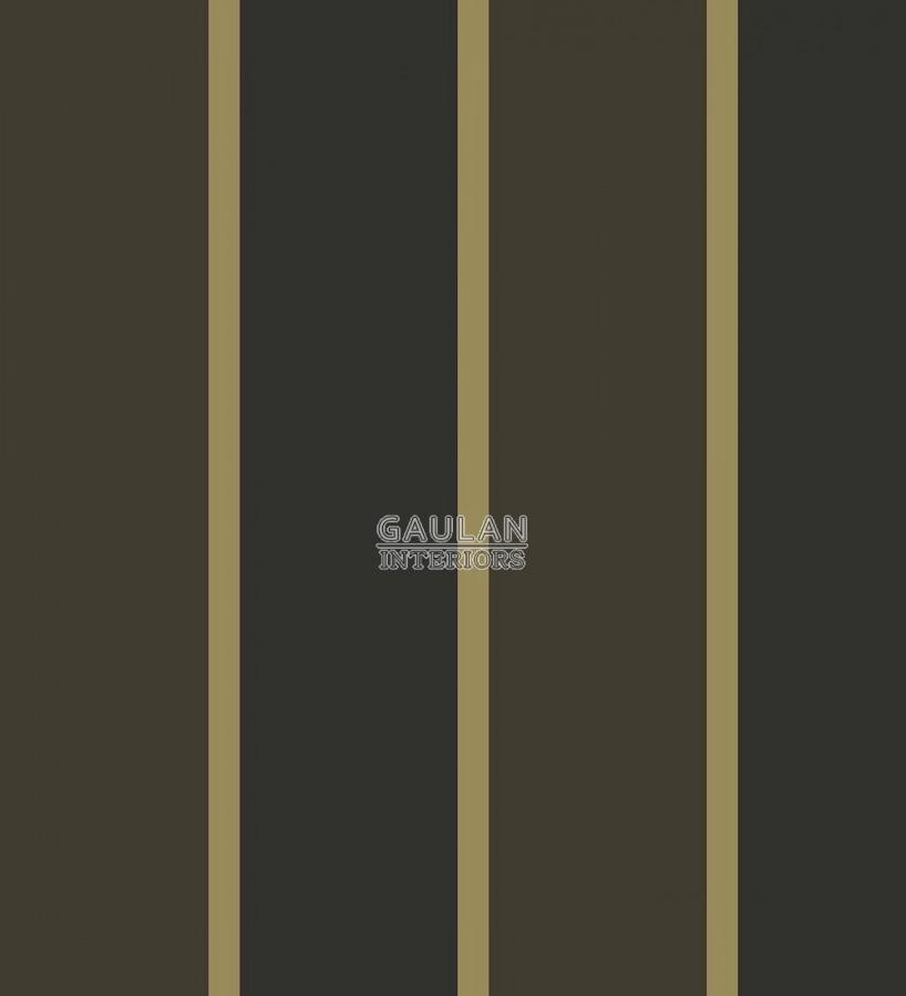 Papel pintado Saint Honore Smart Stripes - 150-2008 | 1502008