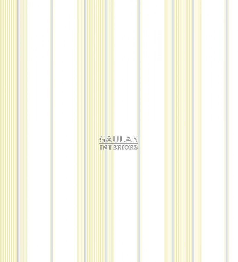 Papel pintado Saint Honore Smart Stripes - 150-2011 | 1502011
