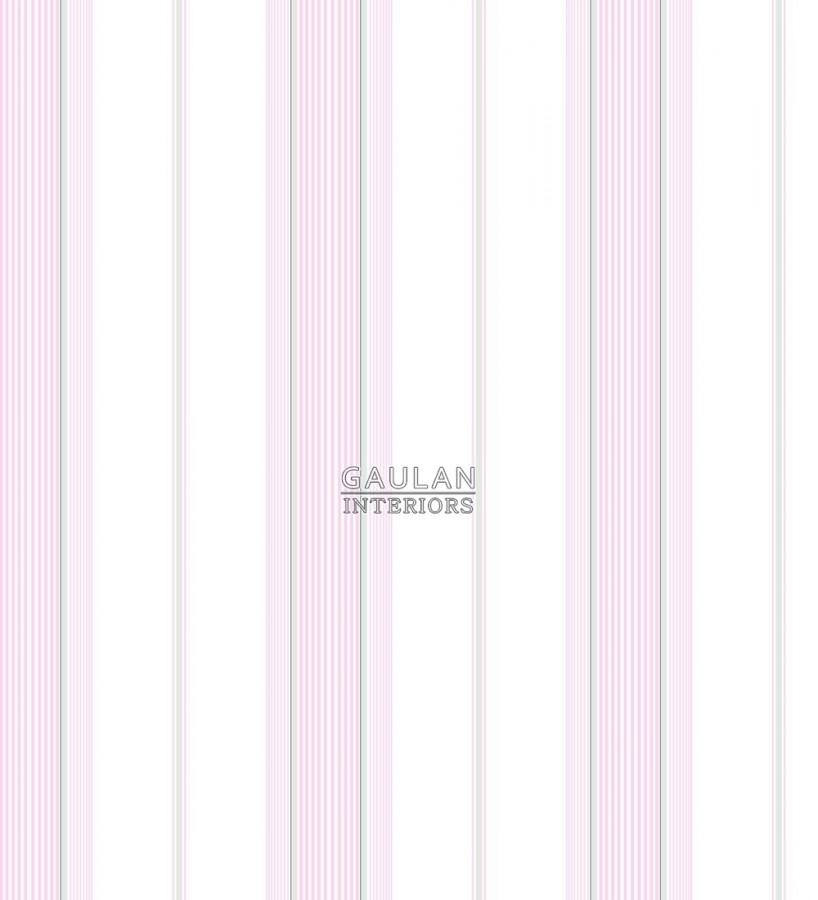 Papel pintado Saint Honore Smart Stripes - 150-2013 | 1502013