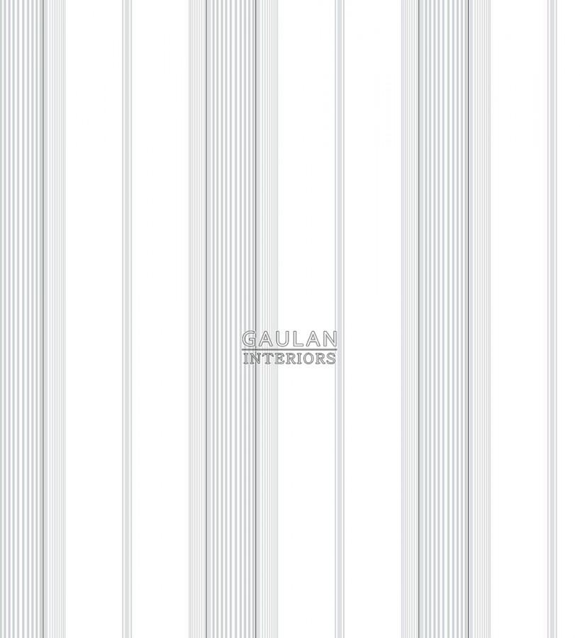 Papel pintado Saint Honore Smart Stripes - 150-2015 | 1502015