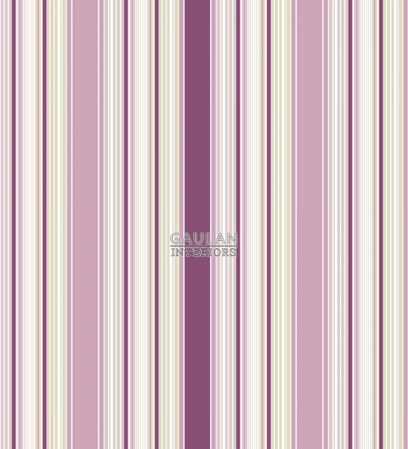 Papel pintado Saint Honore Smart Stripes - 150-2019 | 1502019
